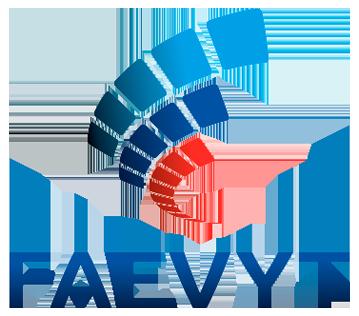 FAEVYT