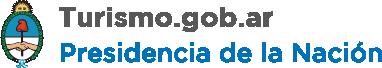 Turismo.gob.ar Presidencia de la Nación