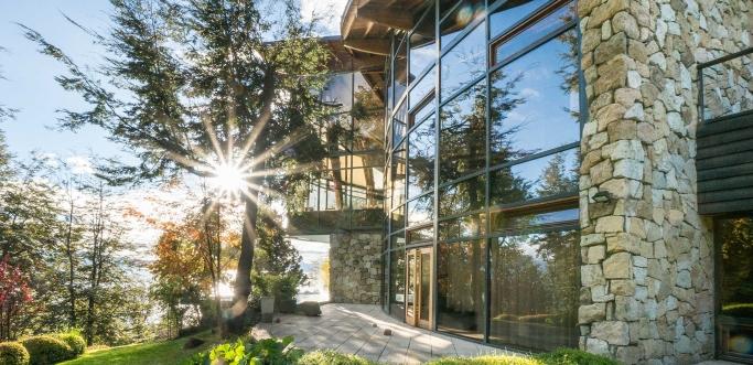 Design Suites Bariloche 5*