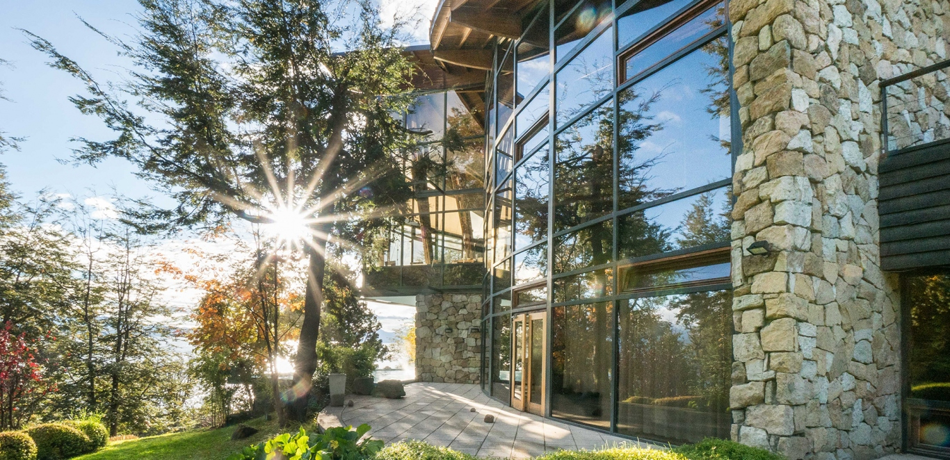 Design Suites Bariloche - Hotels in Bariloche - Special Offers and Packages in Bariloche - Argentina