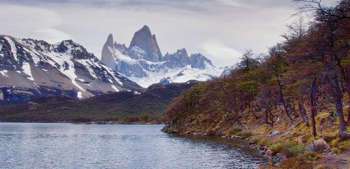 Sur (Patagonia Argentina)